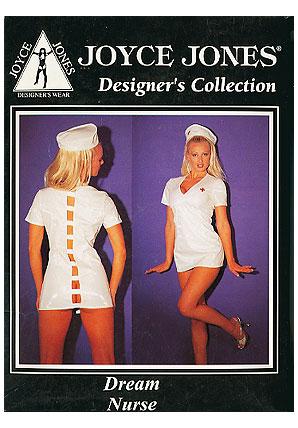 Dream Nurse (6812)